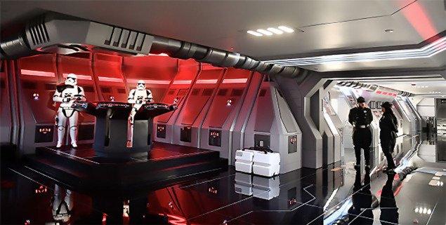 Наступна трилогія «Зоряні війни» Діснея перенесена і дебютує у 2023 році