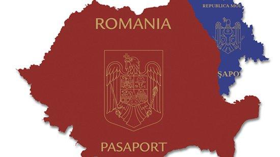 Румыния и Молдова в зеркале друг друга: румынская вдова Дуглас и молдавский Гекльберри Финн