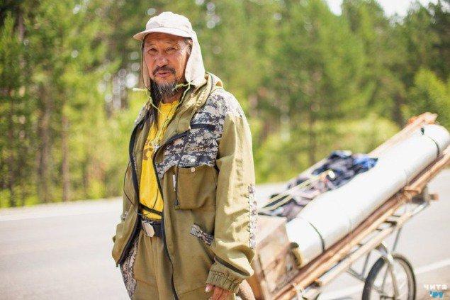 Принудительную госпитализацию якутского шамана признали законной