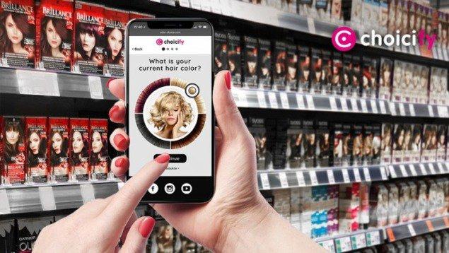 5 брендов, которые делают революцию Beauty индустрии с помощью технологий