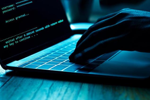 Кремль готовий до кібервійни із усім світом