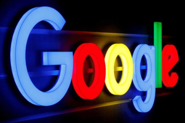 Московский суд оштрафовал Google на 1,5 млн рублей