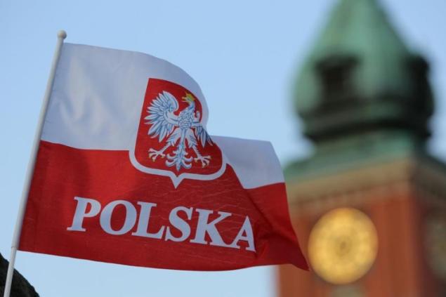 """Putin completely destroys the historical truth"" – member of the Polish Sejm Paweł Zalewski"