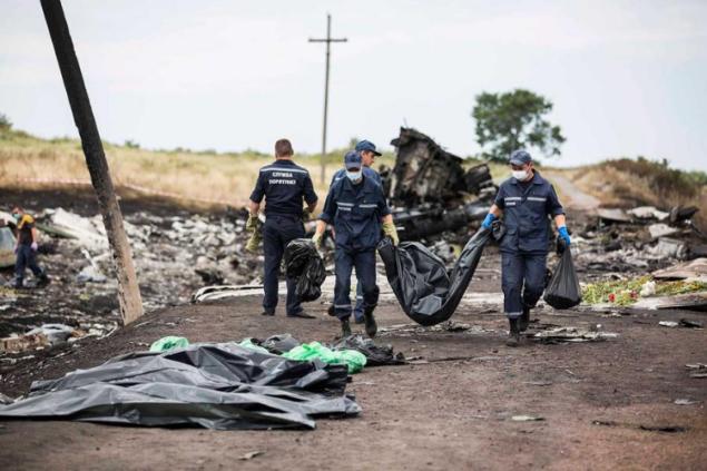 «Благие» цели российского терроризма