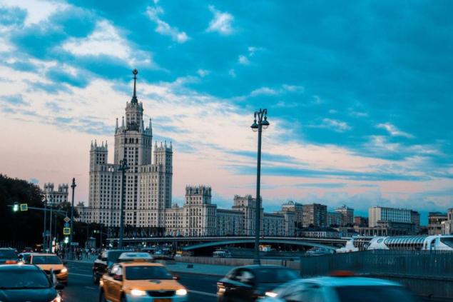 Рейтинг доверия президенту РФ составил 29% – ВЦИОМ