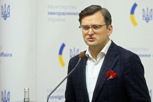 «Люблинский треугольник» сыграет важную роль в сохранении санкций против РФ – глава МИД