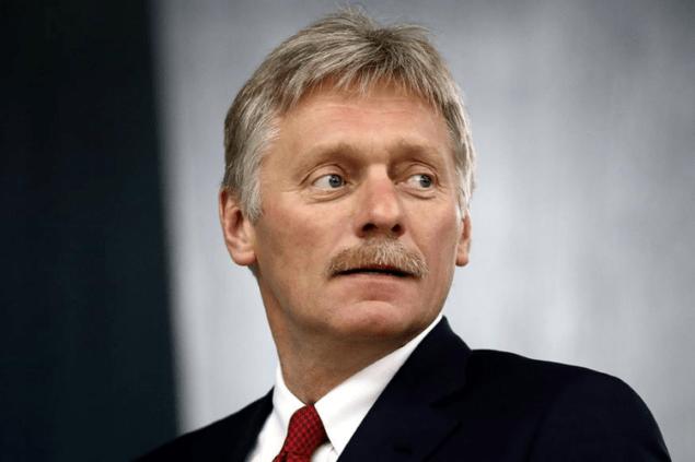 РФ может поделиться с Минском опытом принятия поправок – Песков