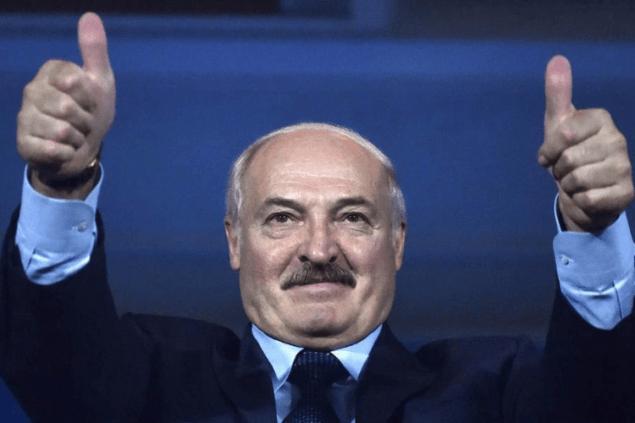 Сможет ли Лукашенко переиграть Москву?