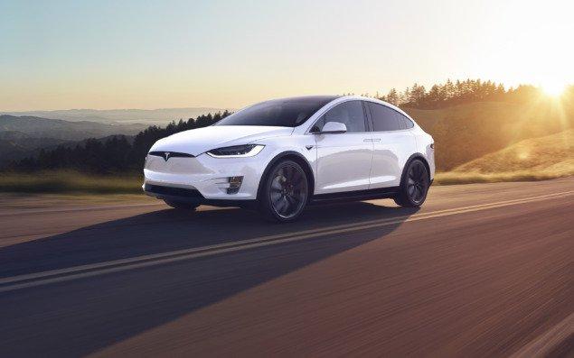 Как правильно купить подержанный автомобиль в США?