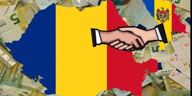 Постсоветский период: рождение Республики Молдова. От первых восторгов к суровым реалиям
