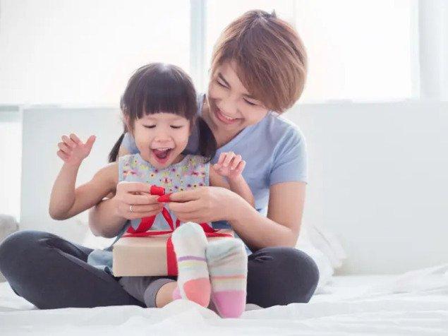 8 ролей для батьків, якщо вони хочуть, щоб їхні діти були успішними: дослідження Гарварду