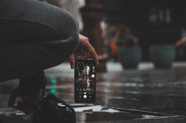 Как выбрать идеальный чехол для смартфона