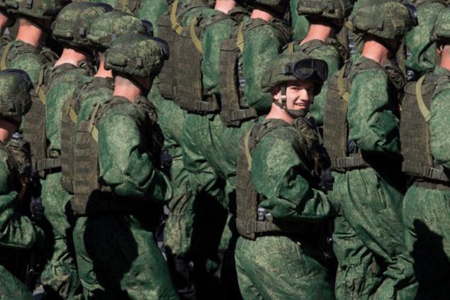 В учениях «Кавказ-2020» отказались участвовать две страны из шести