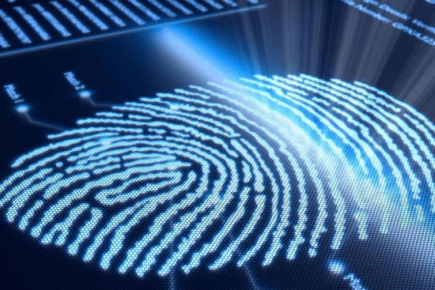 В России предлагают снимать отпечатки пальцев у всех иностранцев