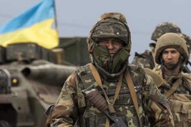 Успех Украины на «нормандской встрече» в Берлине. Шаг назад, два шага вперёд