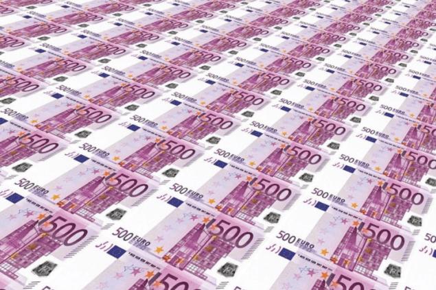 Австрия выделит €1 млн гумпомощи для Донбасса