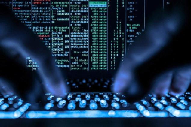 На парламент Норвегии совершена кибератака