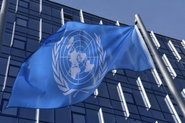 Лобіювання інтересів та прикриття військових злочинів – в очікуванні промови Путіна в ООН