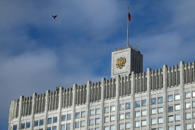 Москва выделила 44 млн на борьбу с протестами в Крыму
