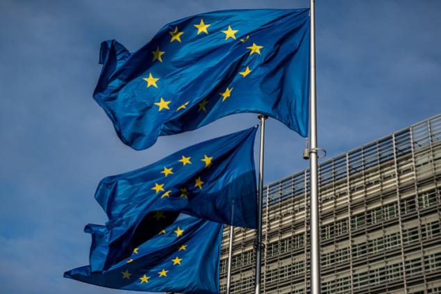 28 сентября послы ЕС одобрят расширение санкций против россиян