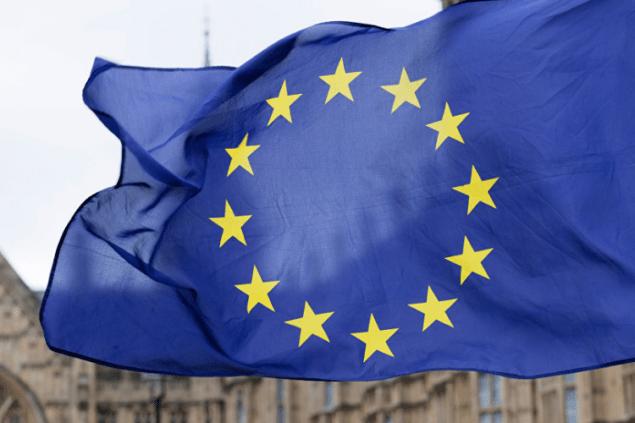 Украинские экспортеры уже использовали 8 квот на ввоз товаров в ЕС
