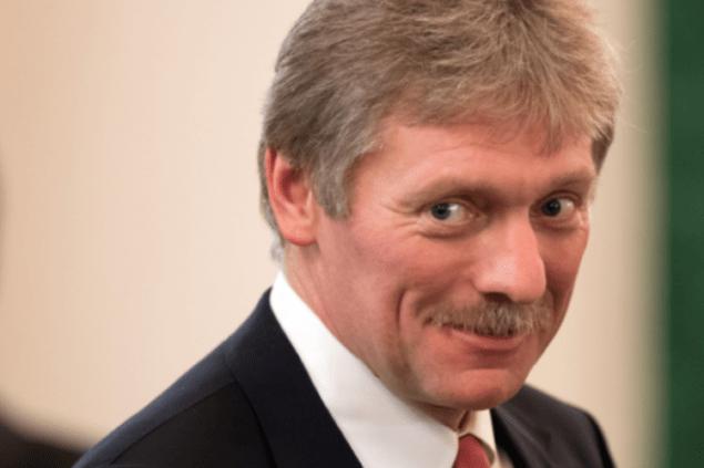 Президент РФ отменил традиционную «Прямую линию» с народом