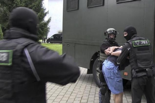 «Вагнергейт»: Украина в огне российской информационной войны