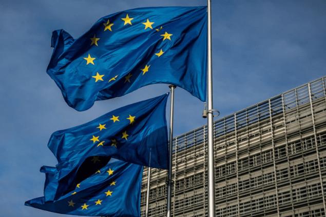 ЕС заявил о непризнании местных «выборов» в Крыму