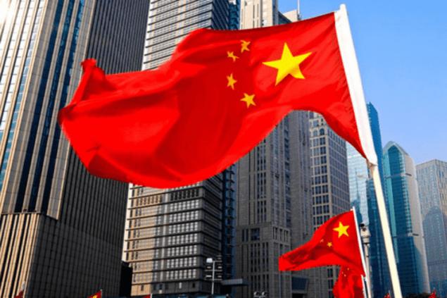 В Китае на морепродуктах из России обнаружили COVID-19