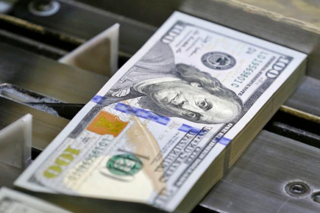 Впервые с февраля 2016 года курс евро поднялся выше 91 рубля