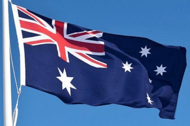 Австралия продлила санкции против России за агрессию в Украине