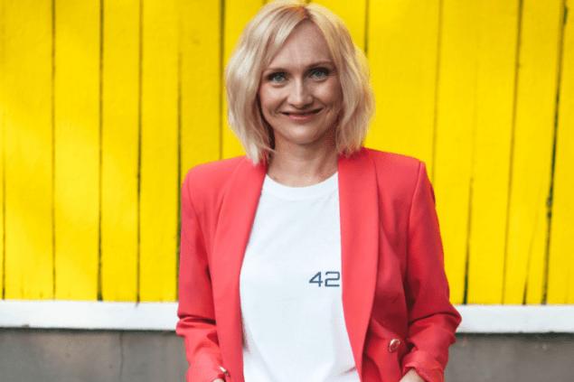 Почему украинские маркетологи востребованы за границей