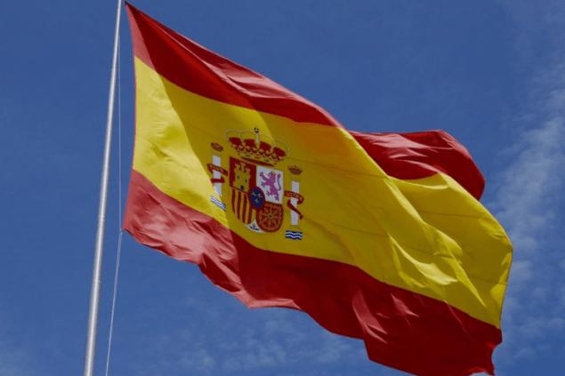Украина и Испания будут сотрудничать на таможне – проект соглашения