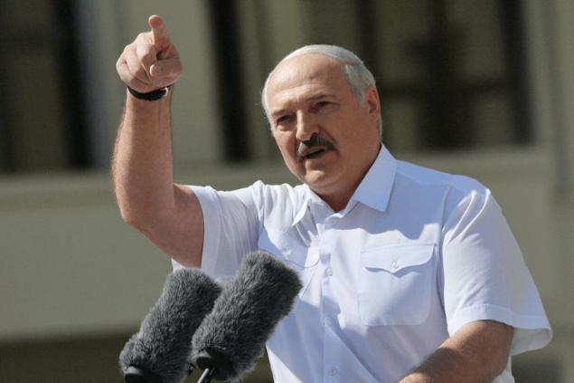 Встреча Путина и Лукашенко – новое  разочарование для белорусов