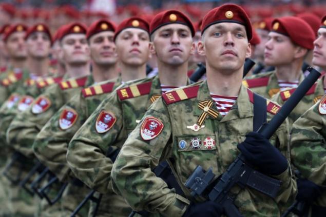 Миссия ООН призвала РФ прекратить преследование крымских татар и призыв крымчан в армию