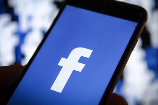 Три связанные со спецслужбами РФ сети аккаунтов были заблокированы Facebook