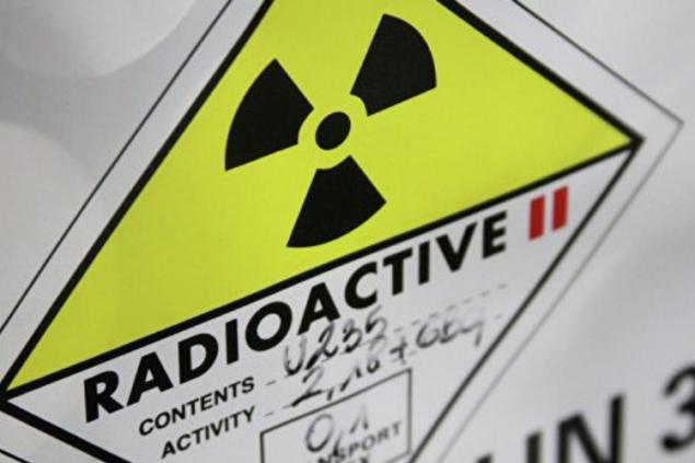 Правительство одобрило договор с ЕС о модернизации системы ядерной безопасности