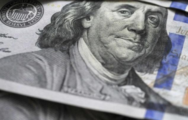 Стоимость компании Playco достигла $1 млрд