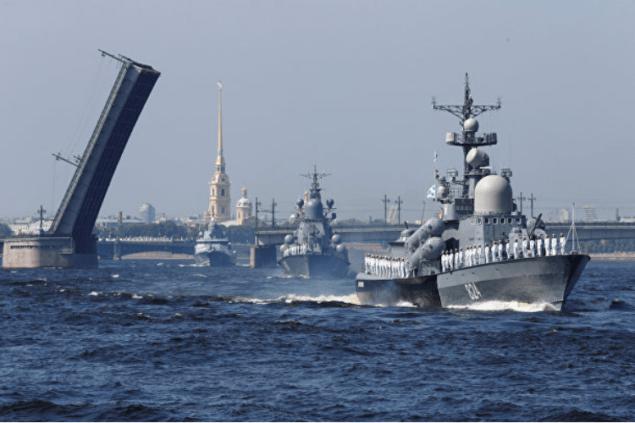 Из-за российских учений Эстония закупает военное оборудование