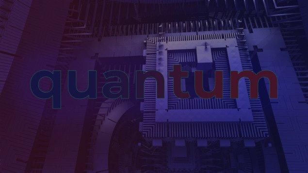 Квантові та класичні комп'ютери по-різному обробляють час. Що це означає для ШІ?
