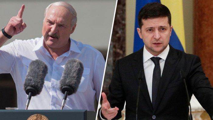 Беларусь. Хуже, чем преступление
