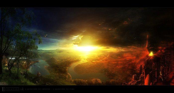 """Если вы """"выгораете"""" — найдите баланс, упростив другие области своей жизни"""