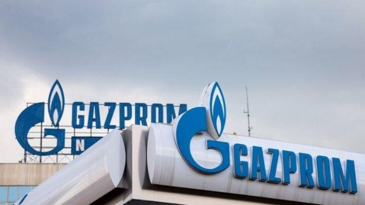 Польша выписала «Газпрому» $7,6 млрд штрафа