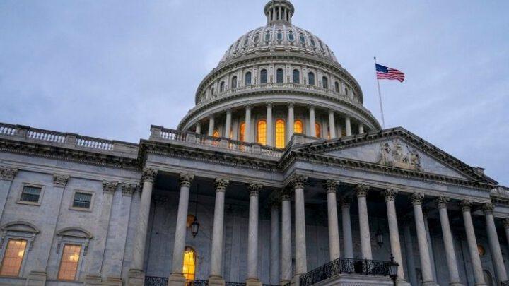 Вашингтон осудил избрание РФ, Китая и Кубы в Совет по правам человека