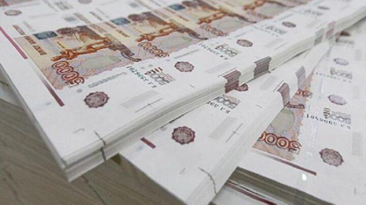 Россияне просрочили рекордные 12,6 млн кредитов