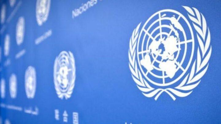 Способна ли ООН остановить российскую агрессию