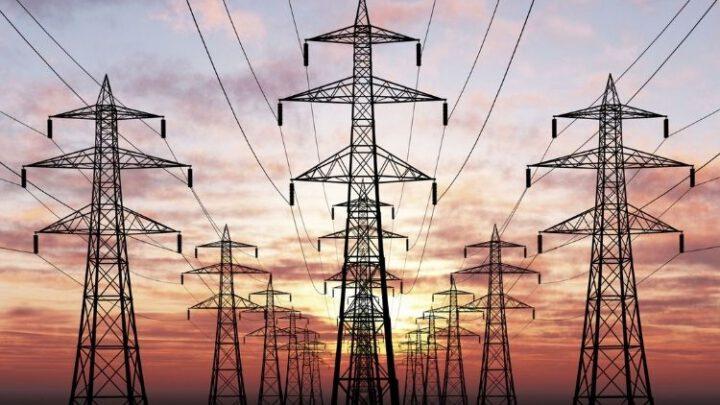 Производство электроэнергии из биомассы и биогаза продолжает расти