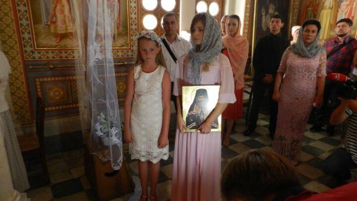 Няш-мяш дагестанский «судья» взял на абордаж