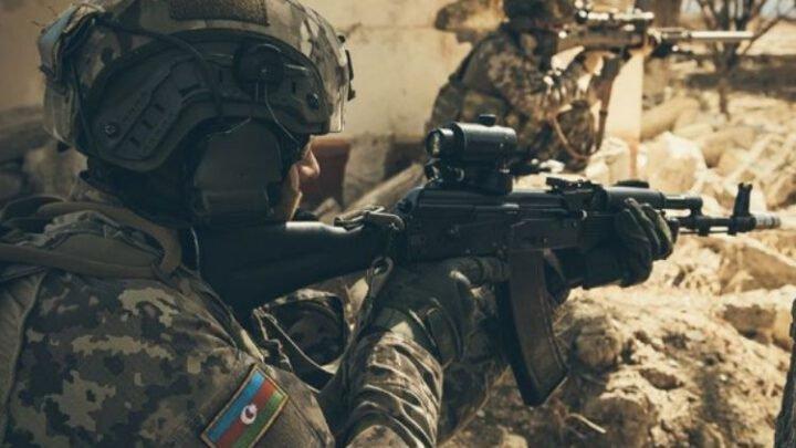 Москва пытается влезть в конфликт через Дагестан
