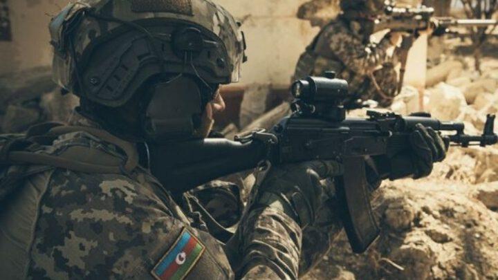 Почему ОДКБ не работает в случае с конфликтом в Карабахе?